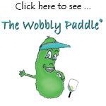 Like Pickleball? Click here!