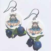 Our Limited Edition Summer Earring Sets
