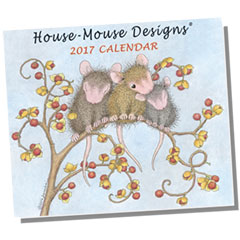 2017 Wall Calendar - Save 50% on all of our 2017 Calendars