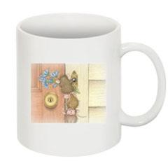 Mug 11 Oz