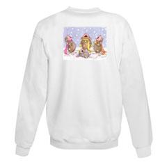 Sweatshirt on Sale