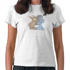 Air Head    T-shirt-SM - HappyHoppers®  T-Shirts