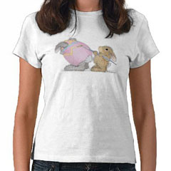 Egg-cellent T-shirt-S - HappyHoppers®  T-Shirts
