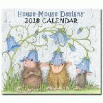 2018 Wall Calendar - Now available!