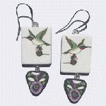 Save 25% on Select sets of earrings