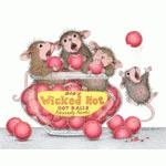 28 Newest <b>mice images!</b>